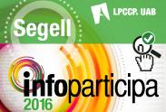 Bàner Infoparticipa 2016