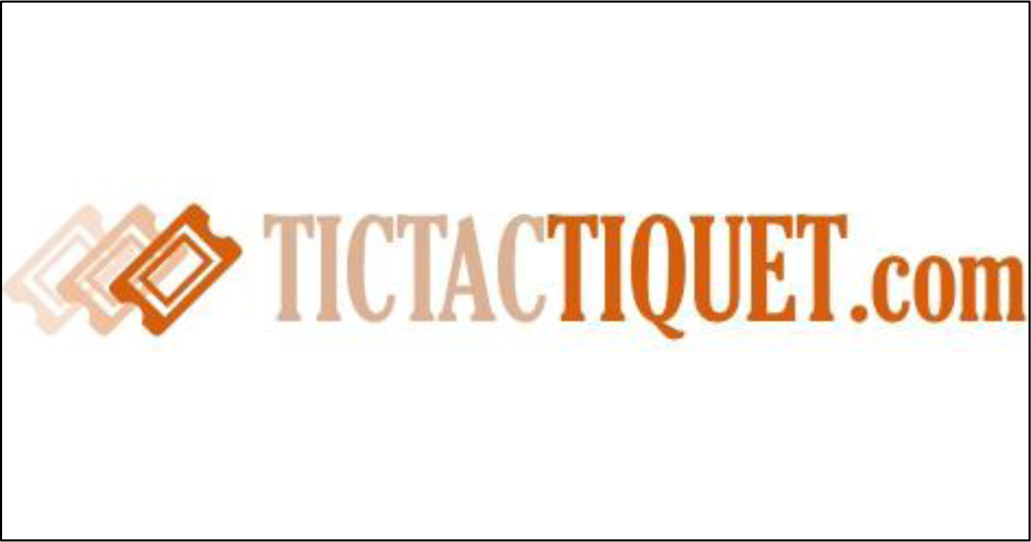 tictactiquet.com
