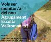 Agrupament Escolta Vallromanes