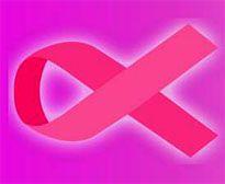 Llaç rosa