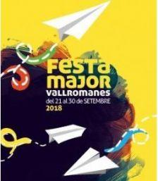 programa FMSM2018
