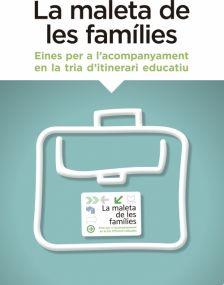 La maleta de les famílies