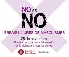 Manifest 25N