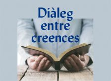 Diàleg entre creences