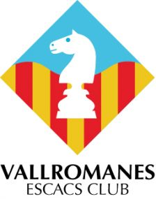 Vallromanes Escacs Club