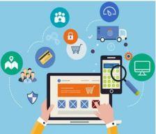 curs e-comerç