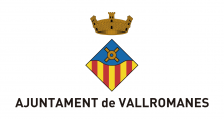 Ajuntament de Vallromanes