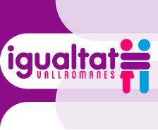 Igualtat Vallromanes