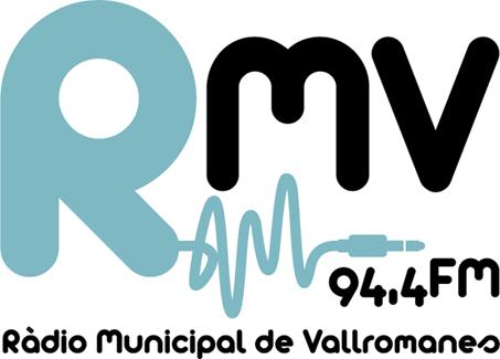 Ràdio Vallromanes