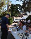 Escacs FIDE A. Rosich