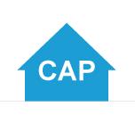 Logotip CAP