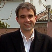 David Carrillo