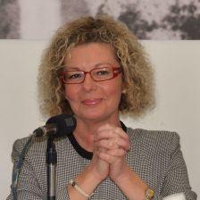 Mariluz Muñoz