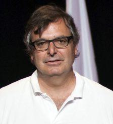 Cèsar Andreu