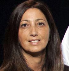 Mònica Fernández