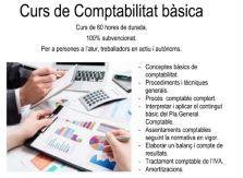 Curs comptabilitat