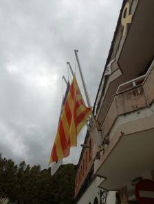 dol per Mallorca